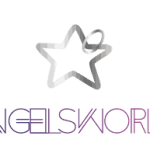 angelsworld