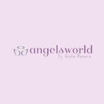 AngelsWorld